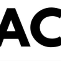 Логотип http://rassvet31.ru