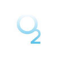 Логотип http://o2hotel.ru