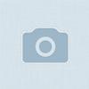 Логотип http://torrent-games.su
