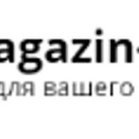 Логотип http://avtomagazin-online.ru