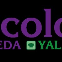 Логотип http://yaloga-nt.ru