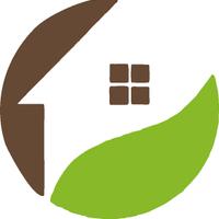 Логотип http://mir-nd.ru