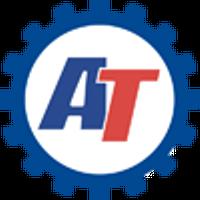 Логотип http://avtotrak32.ru