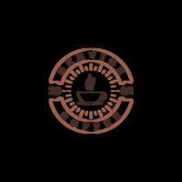Логотип http://servicecoffee.su