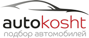 Логотип http://bcoinex.ru