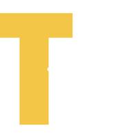 Логотип http://tehnokom-met.su