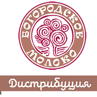 Логотип http://bm-distribution.ru