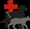 Логотип http://кремация-животных.рф