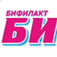 Логотип http://biota-bifilact.ru