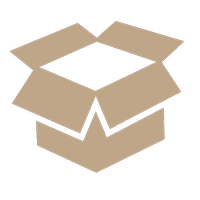 Логотип http://french-shopper.ru