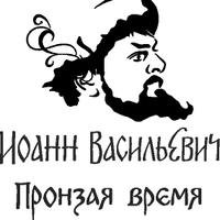 Логотип http://curtaintissue.ru