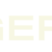 Логотип http://dsdanceschool.ru