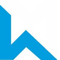Логотип http://wmlogistics.ru