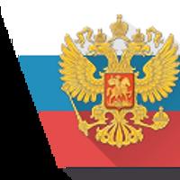 Логотип http://1sanepidemstanciya.ru