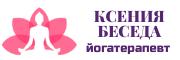 Логотип http://ojasviny.ru