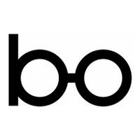 Логотип http://botanikilab.ru