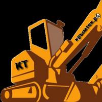 Логотип http://крымтех.рф