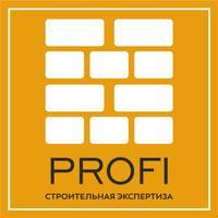 Логотип http://1-profi.ru