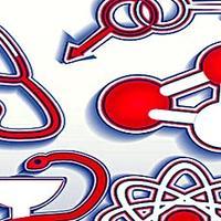 Логотип http://03arm.ru