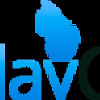 Логотип http://glavclean.ru