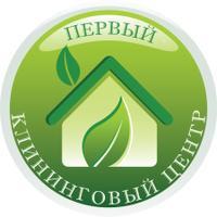 Логотип http://cleaninggel.ru