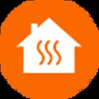 Логотип http://obogrevateli-krasnodar.ru