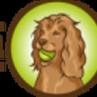 Логотип http://zoomagazin-parnas.ru