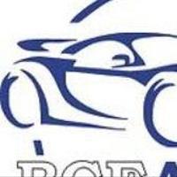 Логотип http://avtorazborki-belgorod.ru