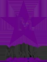 Логотип http://m-odintsovo.ru