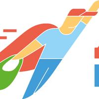 Логотип http://dostavkavamdomoy.ru