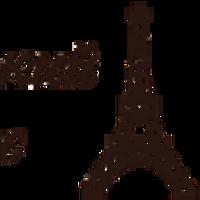 Логотип http://svk31.ru