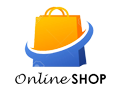 Логотип http://wilona.ru