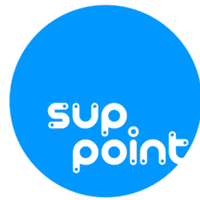 Логотип http://suppoint.ru