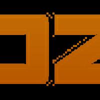 Логотип http://buldozertop.ru
