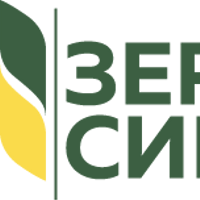 Логотип http://zernosibiri.ru