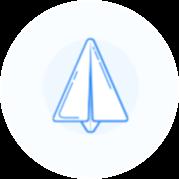 Логотип http://1smonitor.ru