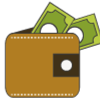 Логотип http://24-zaimi.ru