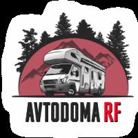 Логотип http://avtodoma-rf.ru