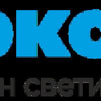 Логотип http://tutyarko.ru