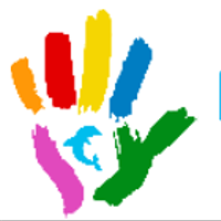 Логотип http://reputationmetric.ru