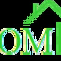 Логотип http://odorblock.ru