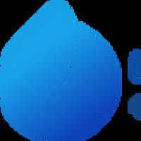 Логотип http://24pisatel.ru
