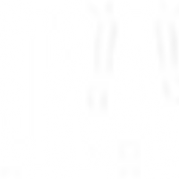Логотип http://brashno.su