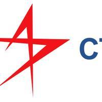Логотип http://str-cement.ru
