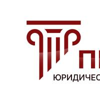 Логотип http://bezdolgov52.ru