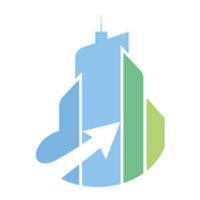Логотип http://recleaning.ru