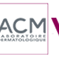 Логотип http://vitix.su