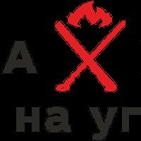 Логотип http://shaurmamarket1.ru