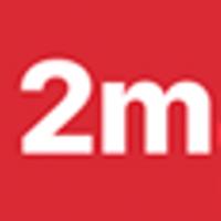 Логотип http://2marketologa.ru