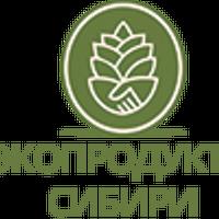 Логотип http://eco-producty.ru
